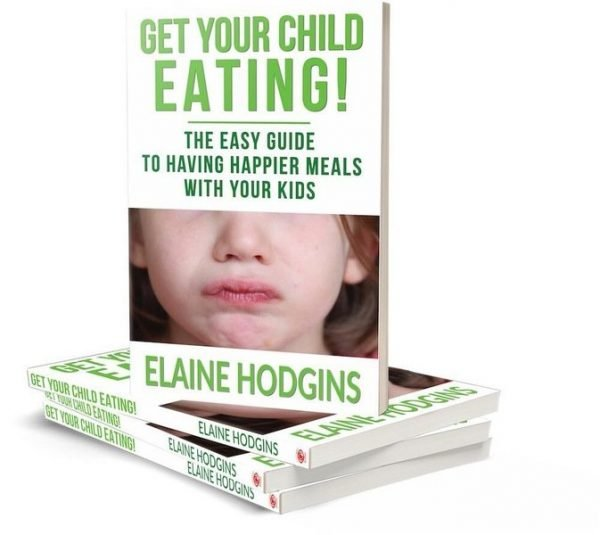 Get Your Child Eating - Focus Hypnotherapy